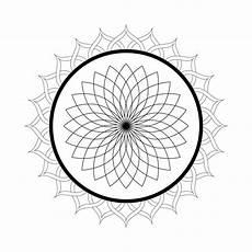 Mandala Malvorlagen Novel 20 Coloring Pages Mandala Gallery Coloring Sheets