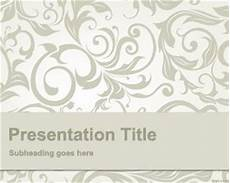 Fancy Powerpoint Templates Curious Powerpoint Template Ppt Template