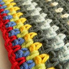 crochet stitches 16 different crochet stitches to try