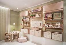 quartos fay ambientes quarto kids primavera quartos interiores de