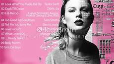 Uk Music Charts 2017 Top 10 Musik Us Uk September 2017 Youtube