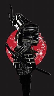 iphone x wallpaper deviantart samurai wallpapers wallpaper cave