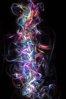 Painting With Light Rochon On Creating Mesmerizing Light Painting Photos