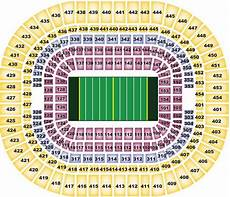 Edward Jones Dome Seating Chart Rows Rams Seating Chart Cabinets Matttroy