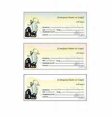 Avery Certificate Templates Gift Certificate Template Grey Editable Sample Docx