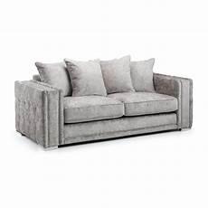 benton sofa textured truffle fabric home store living