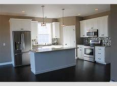 10X10 Kitchen Layout Ideas ~ Swavla