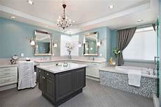master bathroom decorating ideas 20 stylish bathroom storage design ideas design trends