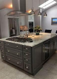 30 kitchen island 30 kitchen island design ideas you to