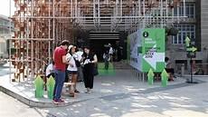 Bangkok Design Week 2019 Pantip Bangkok Design Week 2019 Cadson 174 Demak