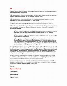 Writing A Reference Letter For An Employee Recommendation Letter For Employment 30 Sample Letters