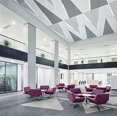 Jlc Tech Lighting Rep Designflex Lyra Rendering Armstrong Ceiling Solutions