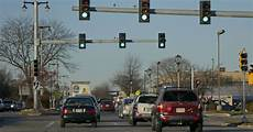 Red Light Speed Cameras Chicago Can Red Light Cameras Help Curb Milwaukee S Reckless Drivers
