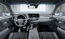 lexus 2019 es interior lexus es 2019 saloon review and test drive wallpaper