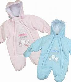 premie baby clothes babyprem baby clothes preemie newborn boys warm