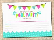 Free Printable Invitation Maker 4 Birthday Party Invitation Maker Sampletemplatess