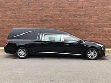2019 cadillac hearse custom hearse sales american coach sales