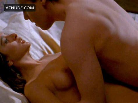 Erotic 18 Film