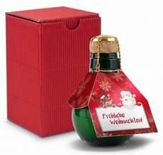 weihnachtsgeschenke f 252 r kunden g 252 nstig taku