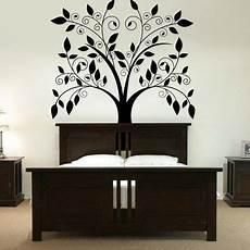 come scegliere il colore delle pareti della da letto come scegliere il colore delle pareti della da