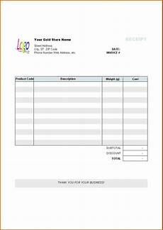 Free Pages Templates Mac Invoice Template Pages Invoice Example