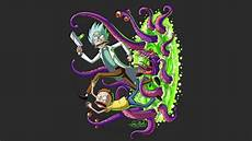 rick and morty wallpaper iphone 7 wallpaper new rick and morty best hd wallpapers