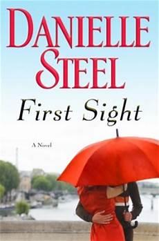 First Light Book Pdf Daniellesteel Net First Sight Daniellesteel Net