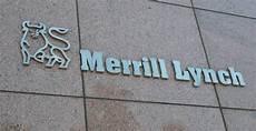 Merrill Lynch San Diego Merrill Lynch Brings In More Advisors Record Revenue For