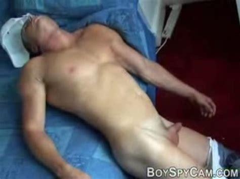 Art Male Nude Photo