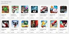 14 android marked to 10 cents on play