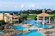 divi golf and resort reviews divi golf eagle aruba booking