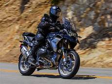 Bmw R1200gs 2020 by 2020 Bmw R1200gs Car Review Car Review