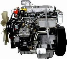 Perkins Diesel Engine Deutz Engine Isuzu Engine Iveco
