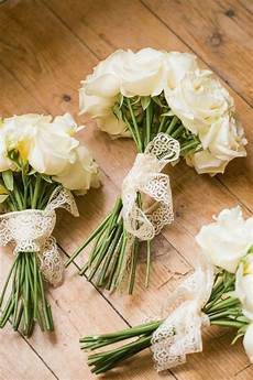 Wedding On A Budget Unique Wedding Reception Ideas On A Budget Simple White