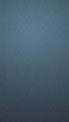 iphone x wallpaper grey blue gray pattern iphone 5s wallpaper various of