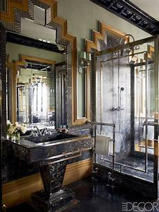 3 tips and 23 exles to create an deco bathroom