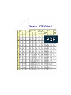 Pvc Amp Hdpe Pipes Weight Chart 1