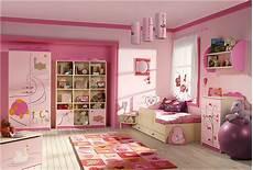 Disney Princess Bedroom Ideas Get The Best Ideas For Princess Bedroom Decorating