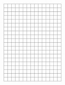 Drawing Grid Template 30 Free Printable Graph Paper Templates Word Pdf ᐅ