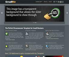 Free Dream Weaver Web Template Free Dreamweaver Templates And Website Templates