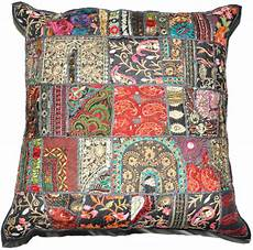 20x20 decorative throw pillows for pillows