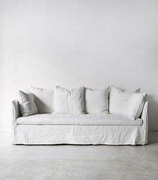 White Sofa Cover 3d Image by White Sofa Slip Cover White Sofa Slipcover 69