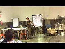 Make A Flip Chart Online How To Make A Fantastic Flipchart Presentation Youtube