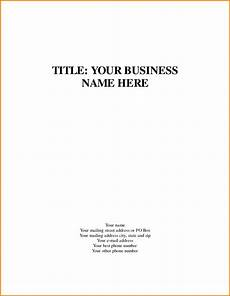 Final Paper Cover Page 004 Essay Titles Mla Cover Page Template For Titlepage