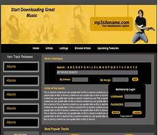 Free Dream Weaver Web Template 25 Free Dreamweaver Templates