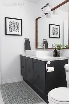 diy bathroom makeover on a budget hometalk