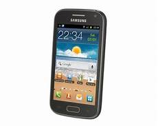 samsung mobile ace 3 samsung galaxy ace 2 review expert reviews