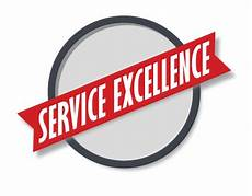 Excellent Service Wilson Home Inspections Atmore Alabama Home Inspection