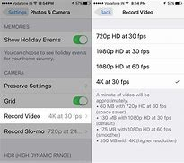 Image result for iPhone 6s Camera Resolution