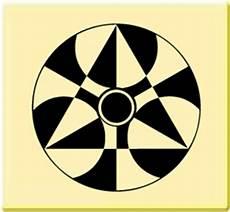 169 terra agora crop circles i a geometria interna dos